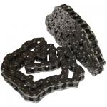 Комплект однорядных втулочно-роликовых цепей ГРМ